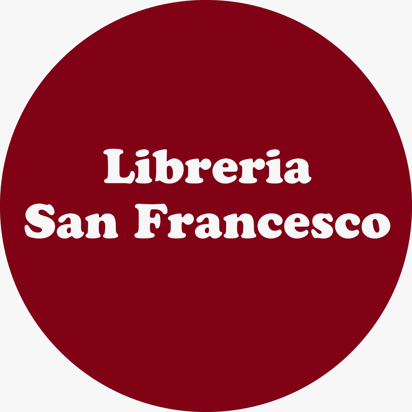 Libreria San Francesco