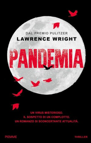 Pandemia_Lawrence_Wright