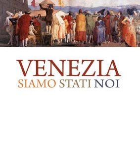 venezia siamo stati noi toni jop